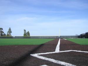 Field5