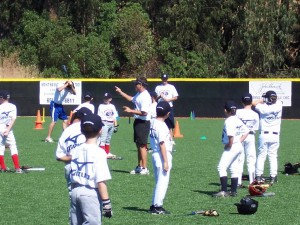 baseball-training-cover