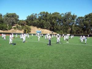 baseball-warmup