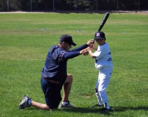 batting-instruction