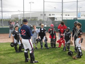 catchers-clinic